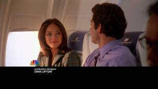 Chuck Season 3 Episode 5 Trailer