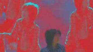 ヘイヘイまゆ 栗原まゆ 検索動画 22