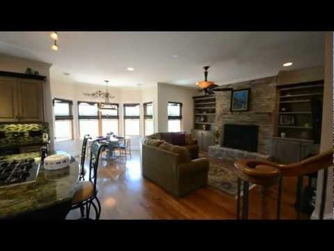 218 Quarterdeck Court Chesnee SC Homes for Sale Spartanburg County