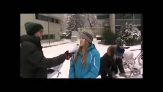 Studenteninterview Innsbruck Winter 2011/2012 - Die Zeitlos