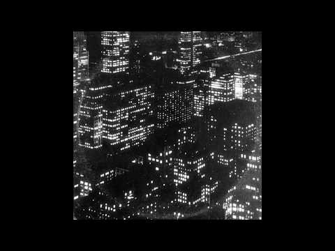 Timber Timbre - Velvet Gloves & Spit