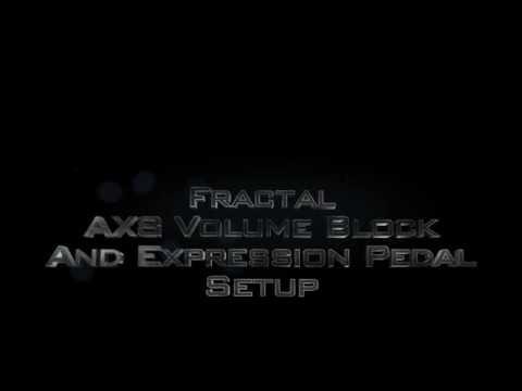 expression hook up