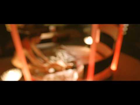 The Loft Trailer deutsch