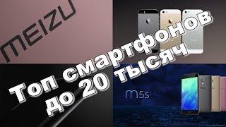 25 тысяч рублей на ip адресе? Proxy-Swich proxy-swich.ru selevanov.ru - отзывы