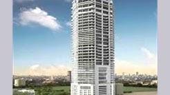Shree Ram Urban Palais Royale - Worli, Mumbai