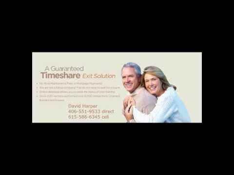 the-soulshine-foundation-donating-a-timeshare-video-4-follow-up-dh