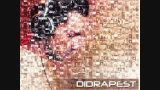 Didrapest - Viva la Mexico