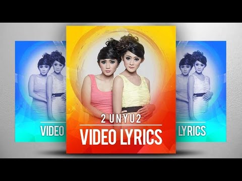 2 Unyu2 - Kamseupay (Official Video Lyrics NAGASWARA) #dangdut