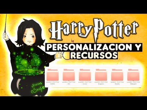 harry-potter-۵-pack-personalizacion-&-recursos-//-semana-especial-movie-packs