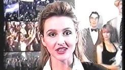 Kinotipps Filmpalast Bernau 1997 (RTV)