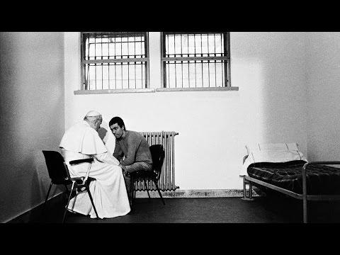 Krzysztof Penderecki: Magnificat