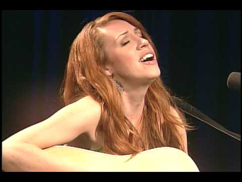 jenn grinels I Know Your Heart (Little Words)