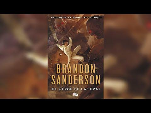 reseña:-el-heroe-de-las-eras-(nacidos-de-la-bruma-#3)---brandon-sanderson