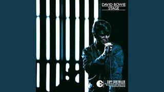 Art Decade (Live; 2005 Remastered Version)