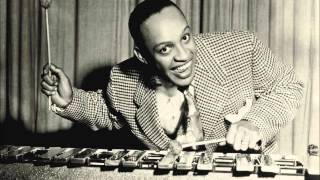 Lionel Hampton - Just one of those things ( Full Album )