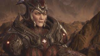 Gears of War: Ultimate Edition Pelicula Completa Español - Todas Las Cinemáticas Modo Historia
