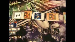 Shooting Quasar Dragon Soulfire Deck mit 6 Combos!!!