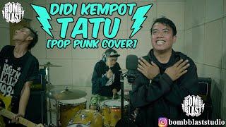 Didi Kempot - Tatu [Pop Punk Cover]