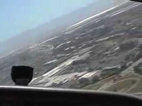 landig in hayward california U.S.A