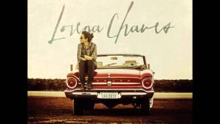 Amor que eu quero - Lorena Chaves