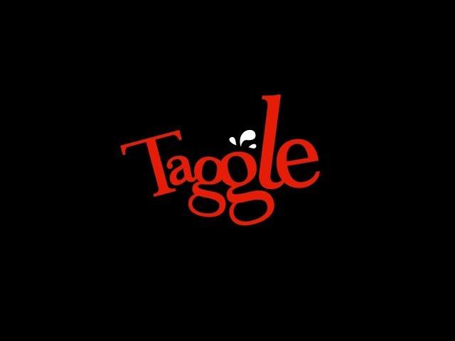 Taggle - La règle très, très officielle !