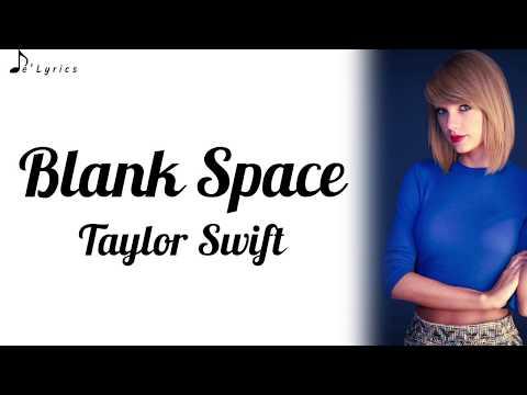 blank-space---taylor-swift-(lyrics)