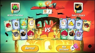 Angry Birds 2: Arena #55