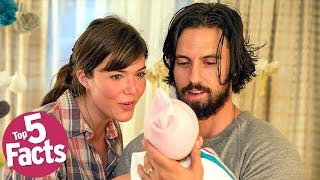 Top 5 Surprising Facts About This Is Us