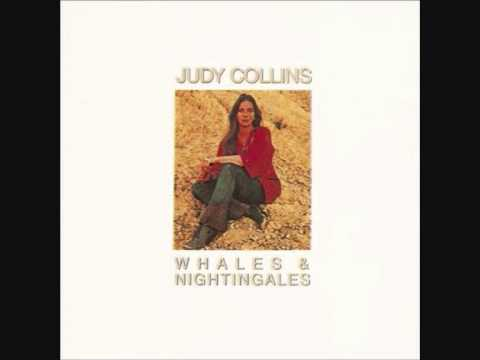 Judy Collins  Song For David