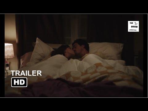 BETWEEN US Trailer (2017) | Alison Sudol, Analeigh Tipton, Olivia Thirlby