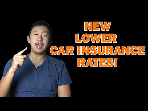 pandemic-auto-rate-changes!---see-if-you-can-get-cheaper-auto-insurance