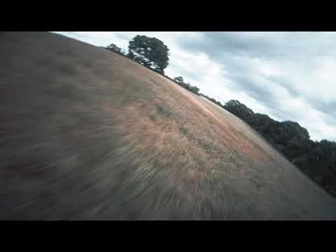 Фото Simple FPV Freestyle #armattan