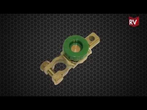 A towed brake system is designed to activate the towed vehicle's brakes along with the motorhome's brakes to stop both as proportionately as possible. This prevents dragging brakes, as well as preventing the towed vehicle from pushing on the motorhome in a .