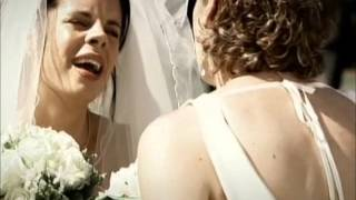 Man Stroke Woman - Wedding Day(Man Stroke Woman - Wedding Day s01e03., 2012-08-20T18:51:05.000Z)