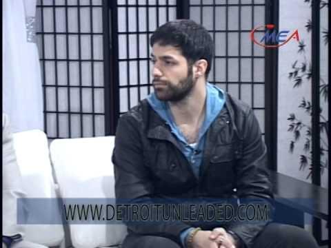 Spotlight: Detroit Unleaded with Rola Nashef, EJ Assi and Akram AlAhmar