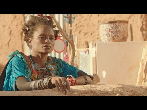 Trailer do filme Timbuktu