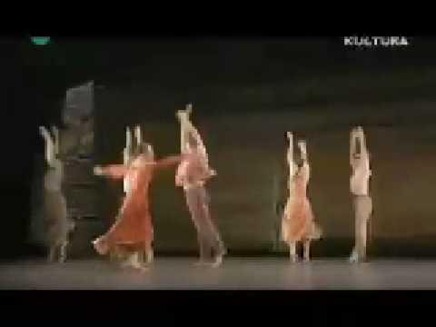 Astrosexy remixed by koji nakamura from supercar