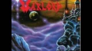 Warlord - Mrs. Victoria