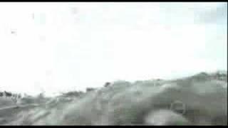 Bondi Rescue Season 3 ep1pt3