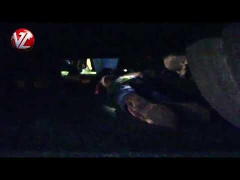 Idoso morre atropelado por ônibus em Barra Mansa