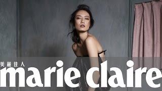超模這字眼雖感覺遙不可及,但許多台灣模特兒早已默默登上國際舞台,在...