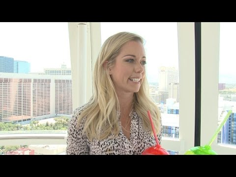 Kendra Wilkinson Baskett Opens Up About Her Tumultuous Relationship With Her Estranged Mother