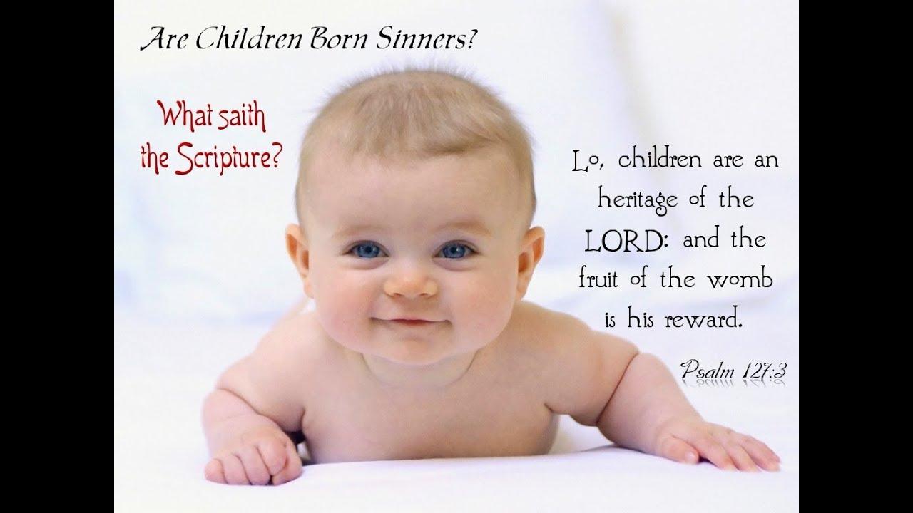 Most Relevant Verses