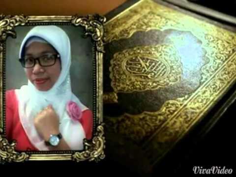 Jilbab putih.mp4