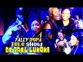 Tournage Clips De Fally Ipupa Au Fiesta Jael Show Asali Clips Na Fally Ba Danseuse Pe Ba Peseli mp3