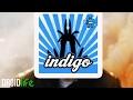 INDIGO ADDON INSTALLER FROM TVFUSION FOR KODI Krypton 17 - Jailbroken Fire Stick.