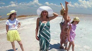 Важная информация для отпускников: полноценный курортный сезон открылся в Крыму.