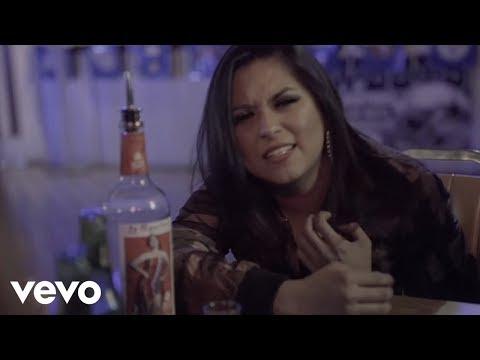 Beatriz Gonzalez - Perdí La Pose