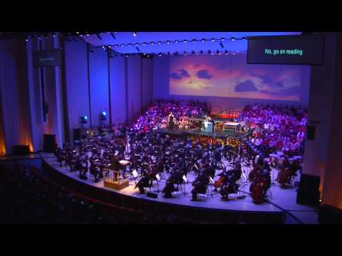 Atlanta Symphony Orchestra - Doctor Atomic