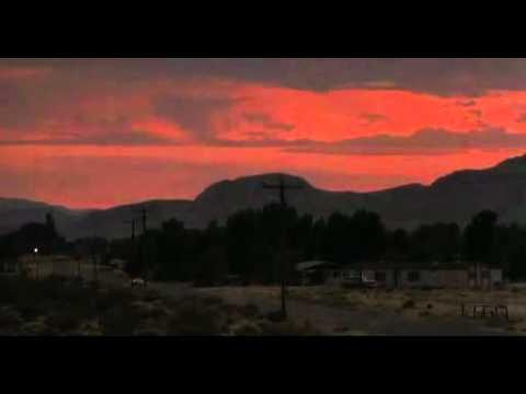rain-man,l'uomo-della-pioggia---star-dust-[ost]---(1988)